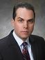 11797 Aviation Lawyer Evan Gewirtz