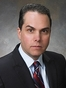 Jericho Personal Injury Lawyer Evan Gewirtz