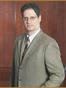 Nevada Administrative Law Lawyer Matthew Todd Dushoff