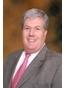 Albertson Litigation Lawyer John McPhilliamy