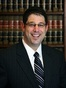New York Debt Settlement Attorney Mitchell Aaron Nathanson
