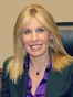 New York Family Law Attorney Karen Svendsen