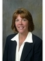 Suffolk County Insurance Law Lawyer Elizabeth A. Fitzpatrick