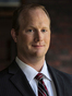 Houston DUI / DWI Attorney Jonathan Dennis Stephenson