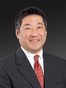 Hillburn Corporate / Incorporation Lawyer Sy Kim