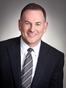 Harris County Mediation Attorney Michael A. Hawash