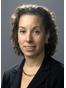 Elmhurst Sexual Harassment Lawyer Laura Sack