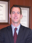 Pleasantville Employment / Labor Attorney Kyle C. McGovern