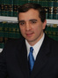 Delray Beach Wrongful Death Attorney Michael Evan Greenspan