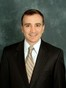 Pomona Car / Auto Accident Lawyer Michael Evan Greenspan