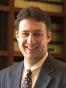 Whippany Business Attorney Matthew I. Kane