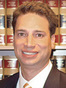 New York Workers' Compensation Lawyer Jordan A. Ziegler