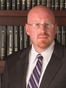 Syosset Medical Malpractice Attorney James S. Mccarthy