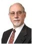 West Seneca Public Finance / Tax-exempt Finance Attorney Steven I. Rubinstein