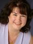 Niagara County International Law Attorney Kolette Carol Kresses
