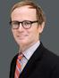 New York Wills and Living Wills Lawyer John Van Ness Philip