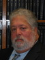 Hicksville Foreclosure Attorney Neil Eric Weissman