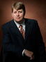 Waltham Business Attorney Peter Anderson