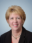 Johnson City Family Law Attorney Mary Louise Conrow
