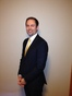 Rockville Centre Real Estate Attorney Arnold Michael Bottalico