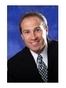 Nassau County Construction / Development Lawyer Adam Lawrence Browser