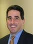Bethpage Litigation Lawyer Jeffrey M. DiLuccio