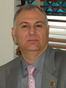 Brooklyn Personal Injury Lawyer Dean George Delianites