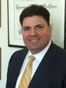 Lynbrook Personal Injury Lawyer Joseph Gerard Dell
