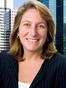New York Government Attorney Sally G. Blinken