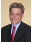 Smithtown Family Law Attorney Steven Donald Kommor