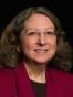 Rochester Trusts Attorney Joanne Constantino
