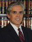 Mineola Commercial Real Estate Attorney Adam Christopher Demetri