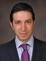 Essex County Criminal Defense Attorney Stephen Turano