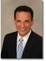 Gramercy, New York, NY Employment / Labor Attorney Ethan Andrew Brecher
