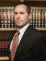 New York County Medical Malpractice Attorney William Paul Hepner