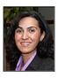 East Elmhurst Divorce / Separation Lawyer Michele A. Silva