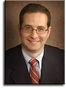 Wantagh Litigation Lawyer Jon A. Ward