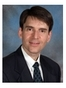 Guttenberg Litigation Lawyer Stuart Todd Rebish