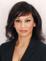 Spring Immigration Lawyer Sarita Garg