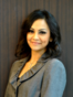 The Woodlands Family Law Attorney Sarita Garg