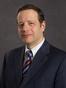 New York County Federal Crime Lawyer Yoav Michael Griver