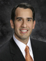 San Antonio Education Law Attorney Eric Gilbert Rodriguez