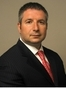 New York County White Collar Crime Lawyer Alex Lipman