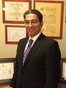 Richmond Hill Real Estate Attorney Elazar Aryeh