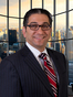 Whitestone Real Estate Attorney Elazar Aryeh