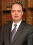 South Richmond Hill Intellectual Property Law Attorney Morlan Ty Rogers
