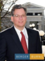 Ellicott City Divorce / Separation Lawyer Victor D. Berger
