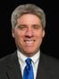 Rochester Estate Planning Attorney Daniel Stephen Bryson