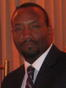 Flushing Criminal Defense Attorney Sanders L. Denis