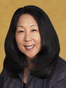 Oakland Environmental / Natural Resources Lawyer Christine Kiyomi Noma